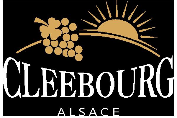 Cave de Cleebourg | Vins d'Alsace